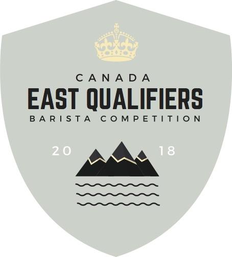 SCA-east qualif (1).jpg