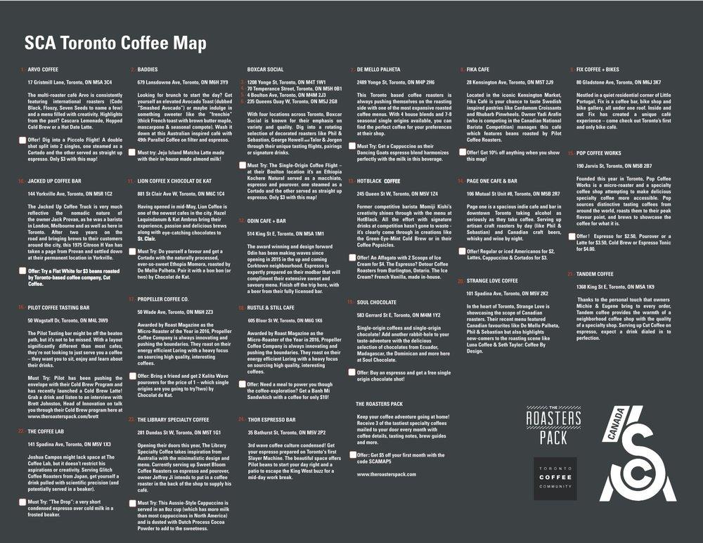 BACK MAP (2).jpg