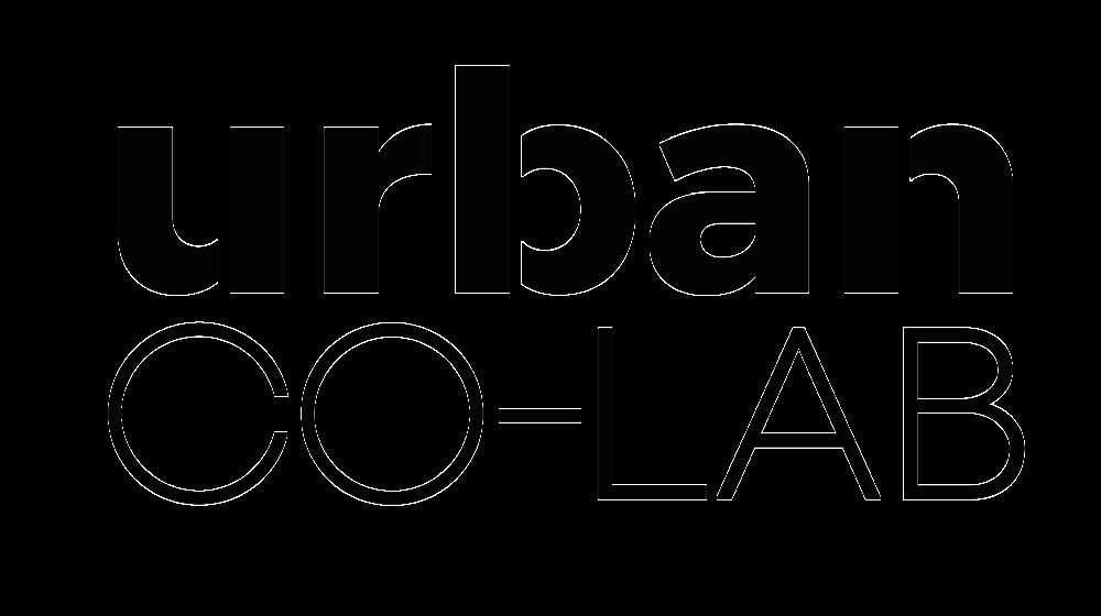 Urban Co-Lab Logo_black.png