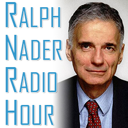 ralph-nader-radio-hour-itunes-artwork-small.jpg