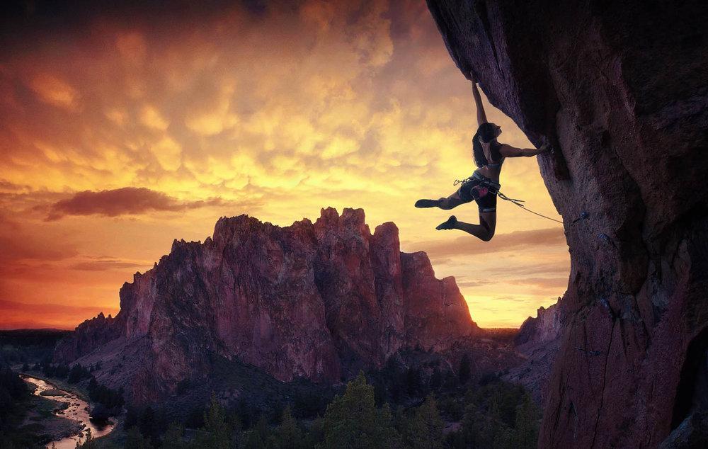 climbing-widescreen-image.jpg