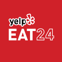yelp eat 24 photo.png