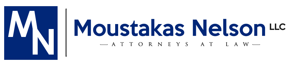 Moustakas Nelson LLC - Business & Corporate Attorneys