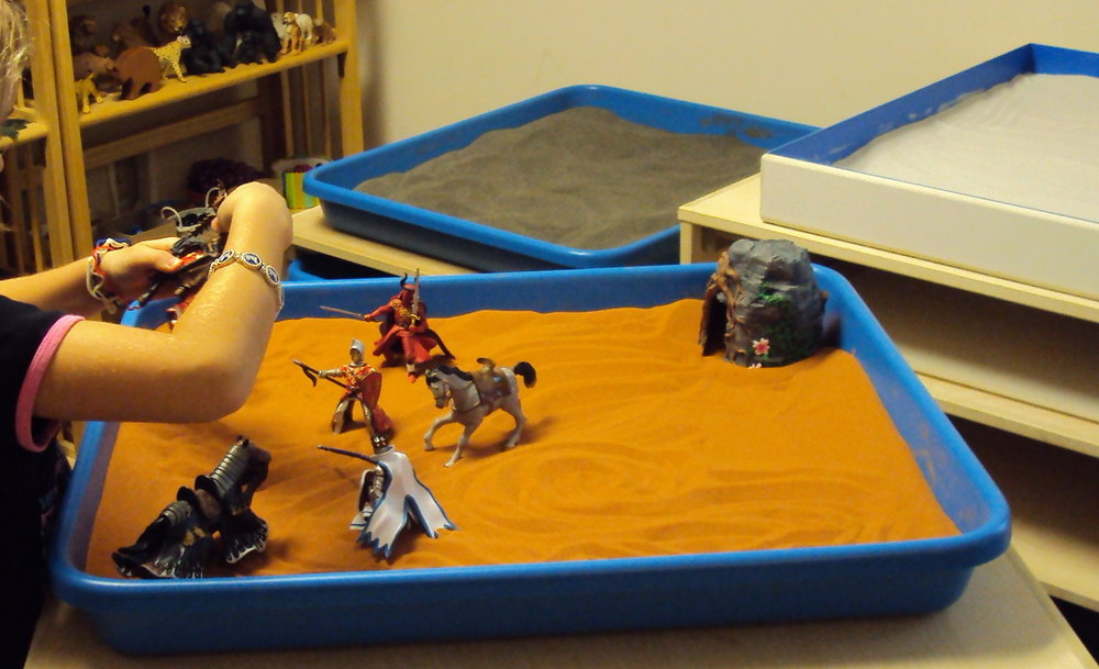 sand-tray-3.jpeg