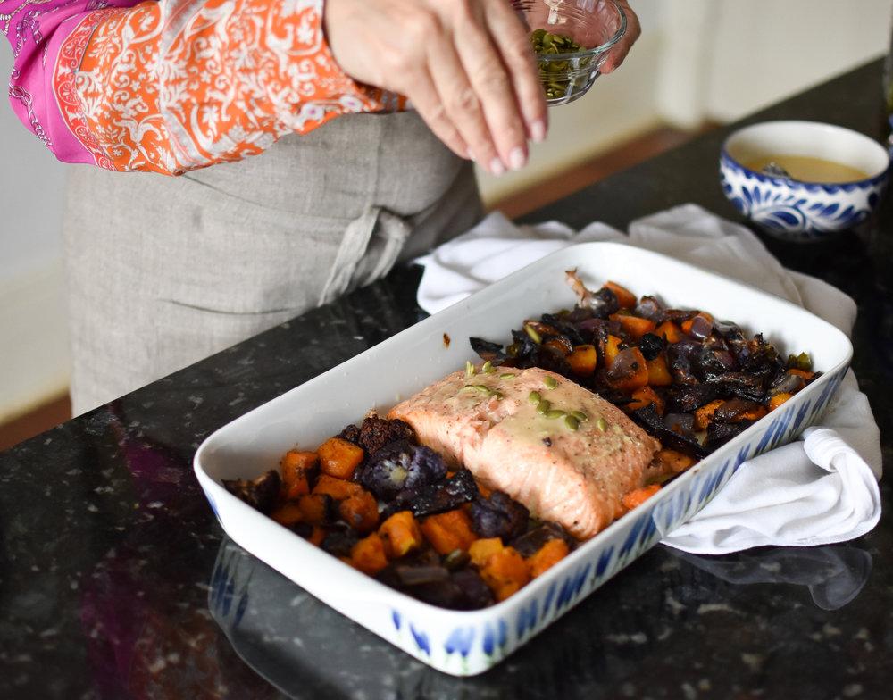 Food-Photographer-DC-branding-cooking