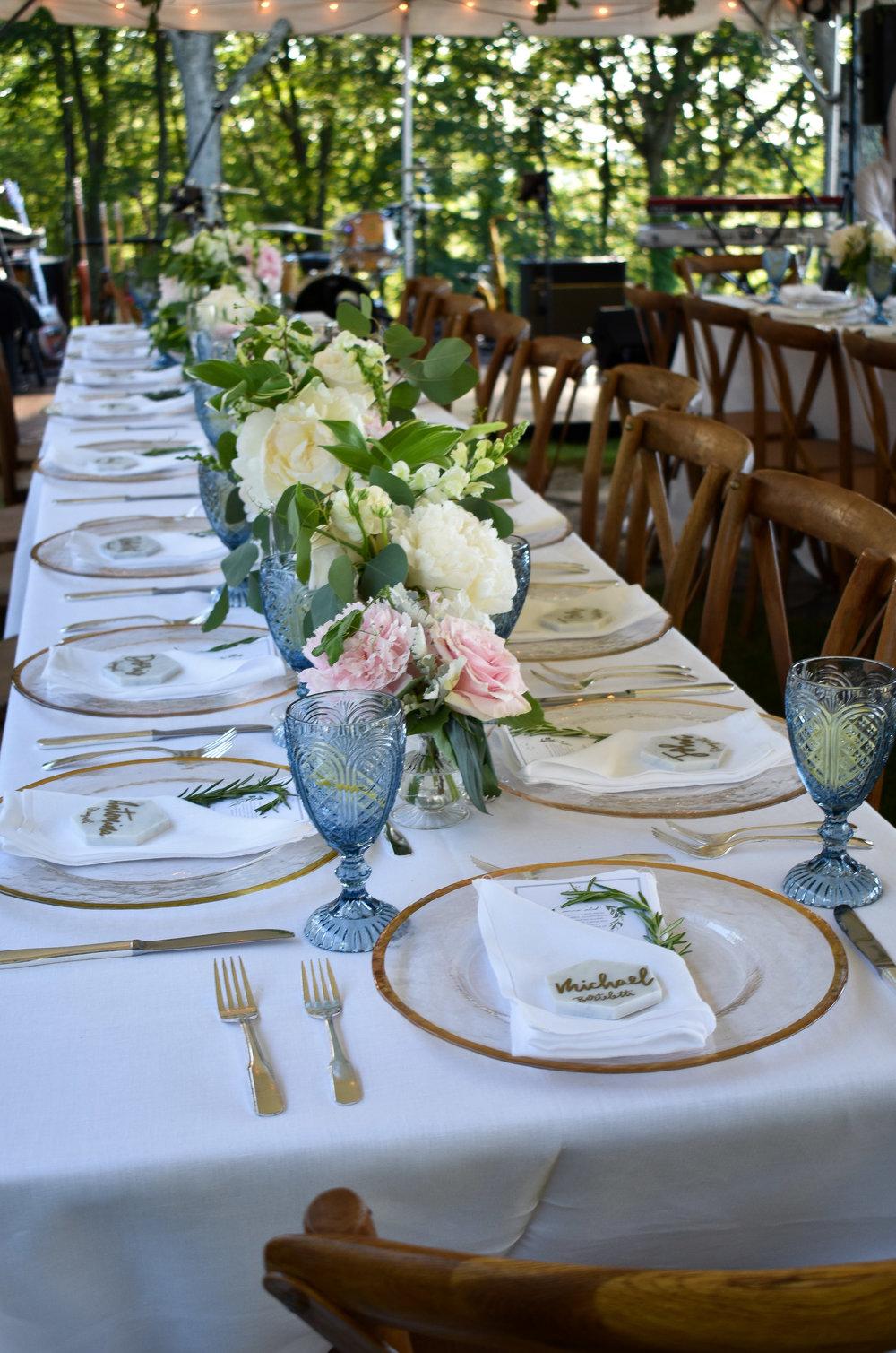 summer-wedding-photographer-DC-Connecticut
