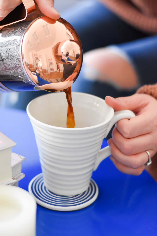 coffee-lifestyle-photographer-dc