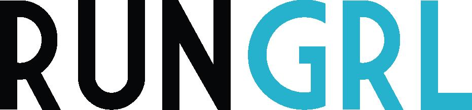 rungrl logo.png