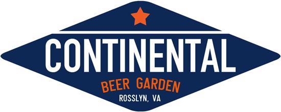 Continental-Beer-Garden-logo.png