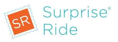 Surprise-Ride_Logo_Full2.jpg