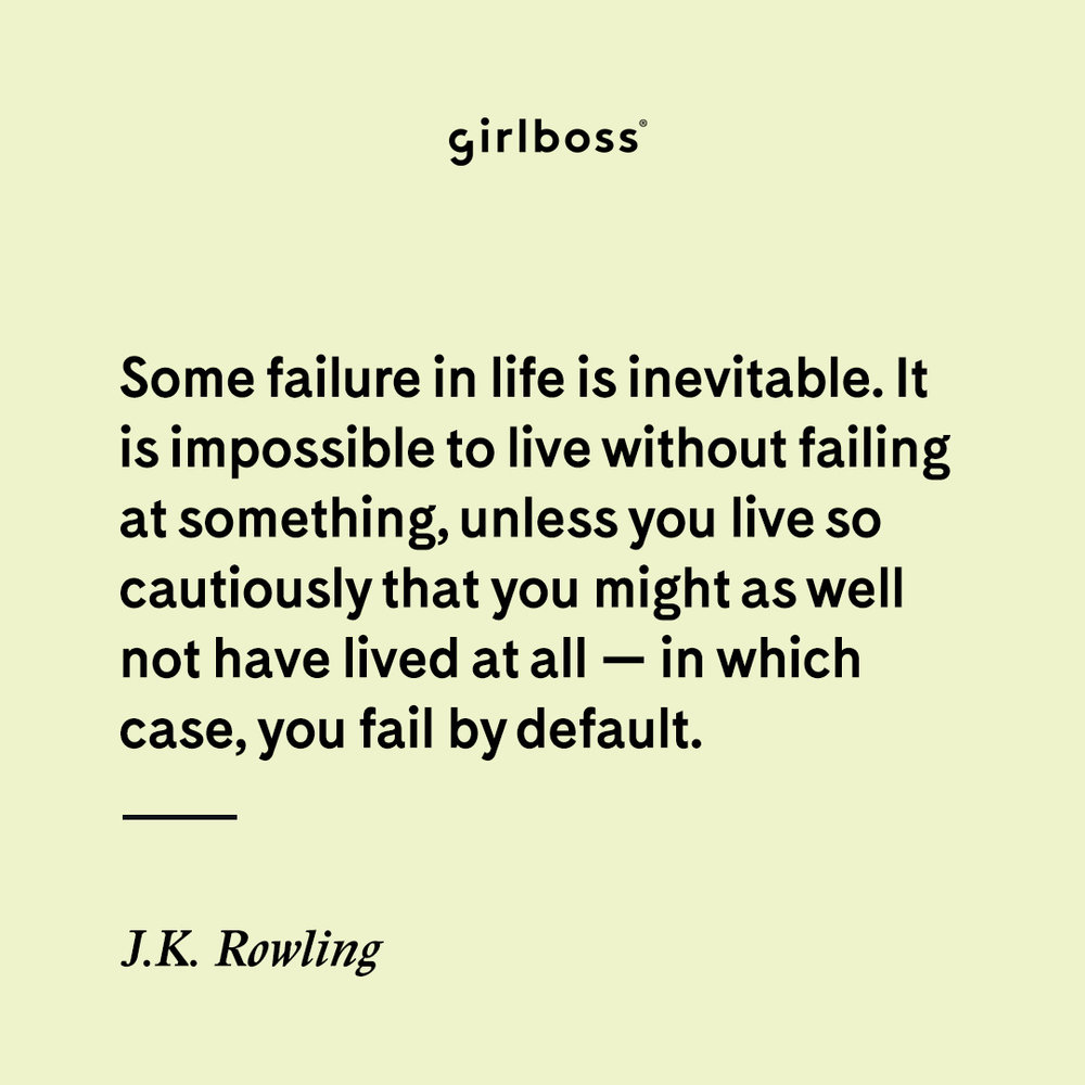 170927_JKRowling_Instagram_Quote.jpg
