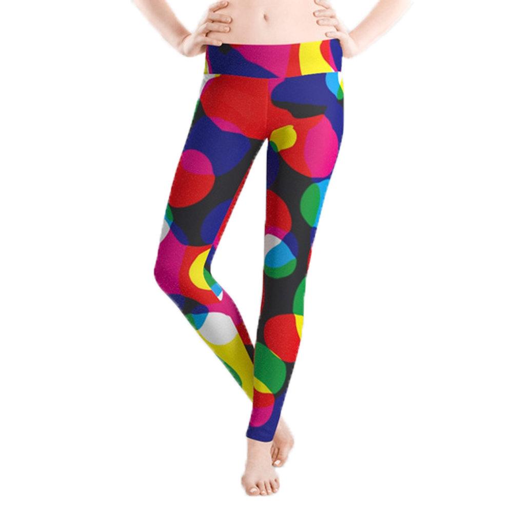 cmyk002-leggings.jpg