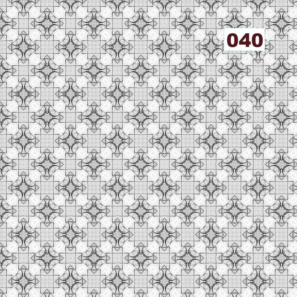 092311aVarCrop.jpg