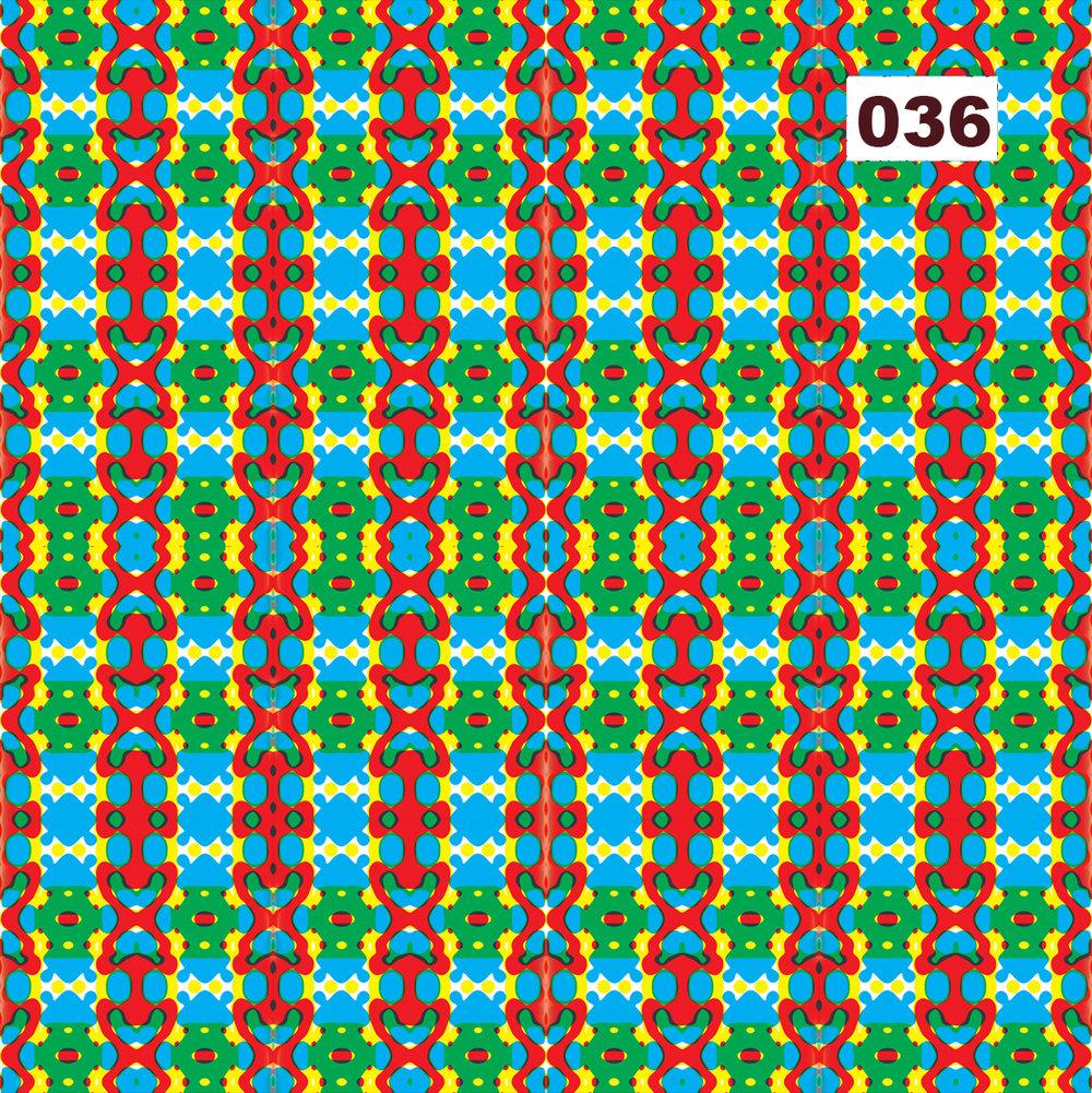 081010a1.jpg
