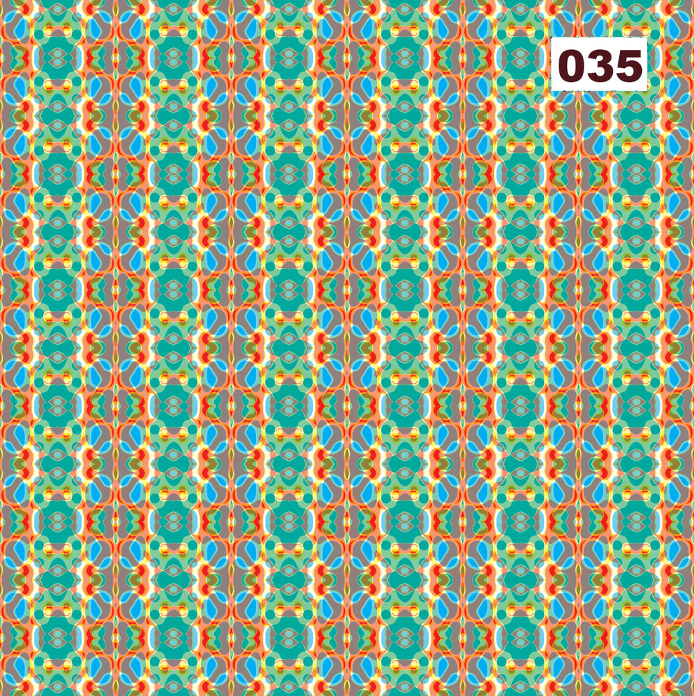 081010a.jpg