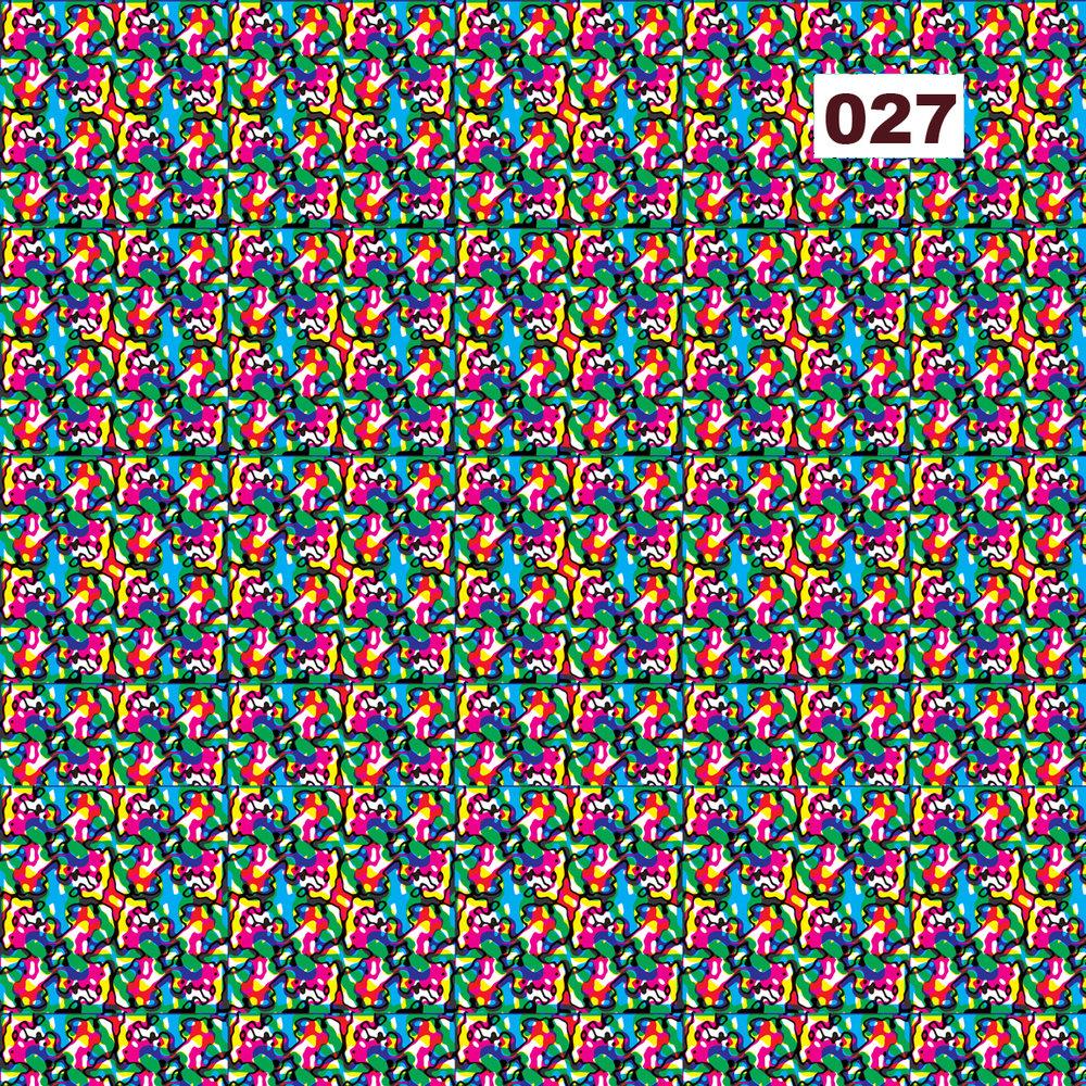 053012g.jpg