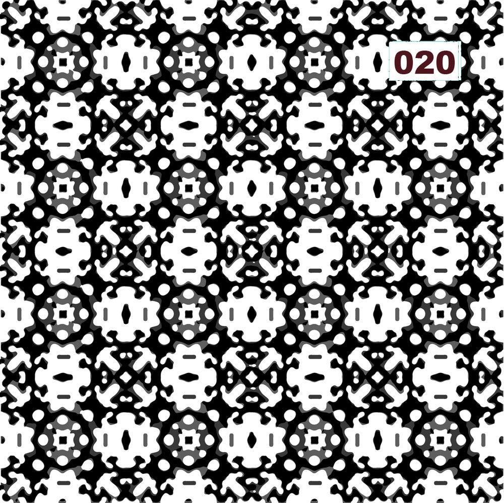 041211b.jpg