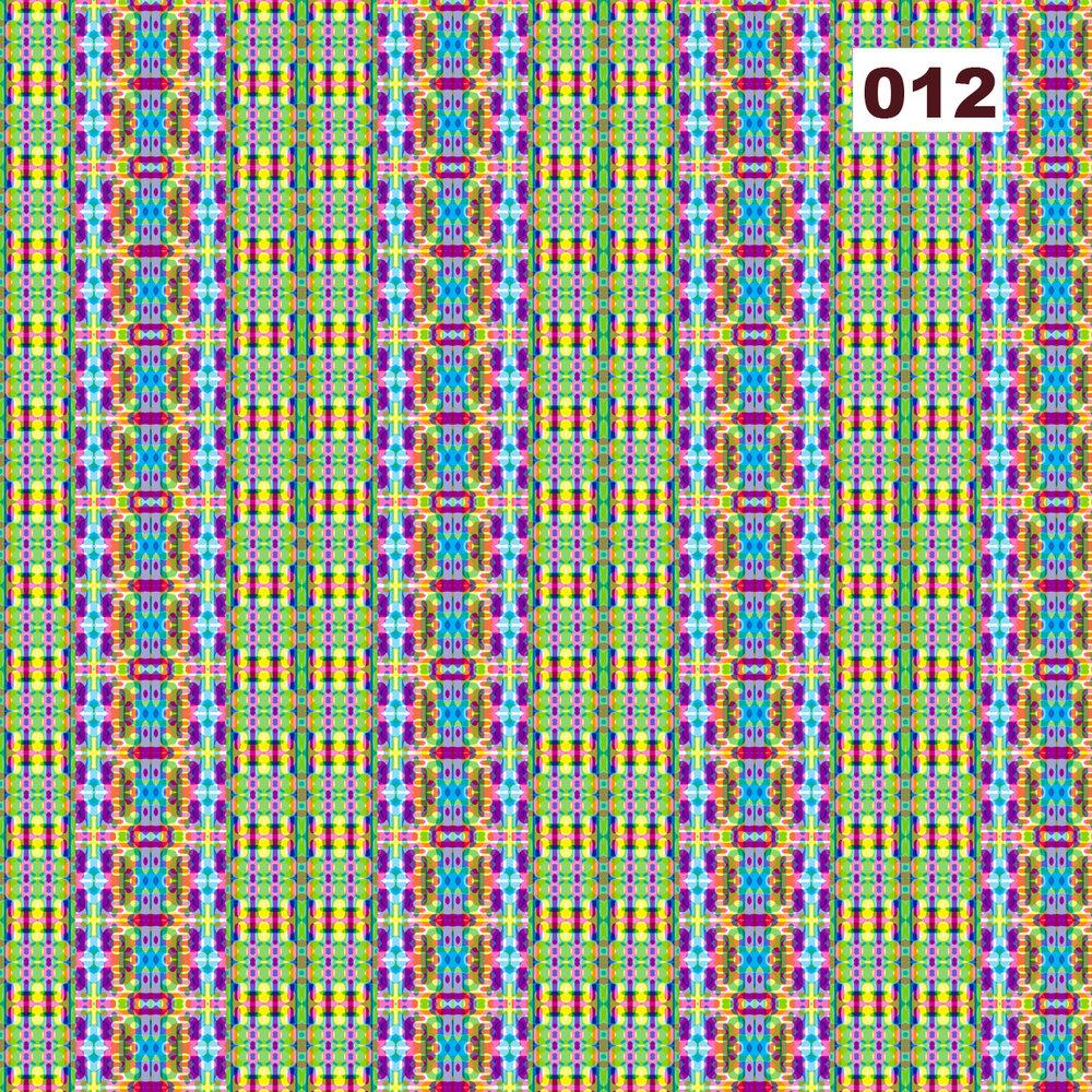 021913a3.jpg
