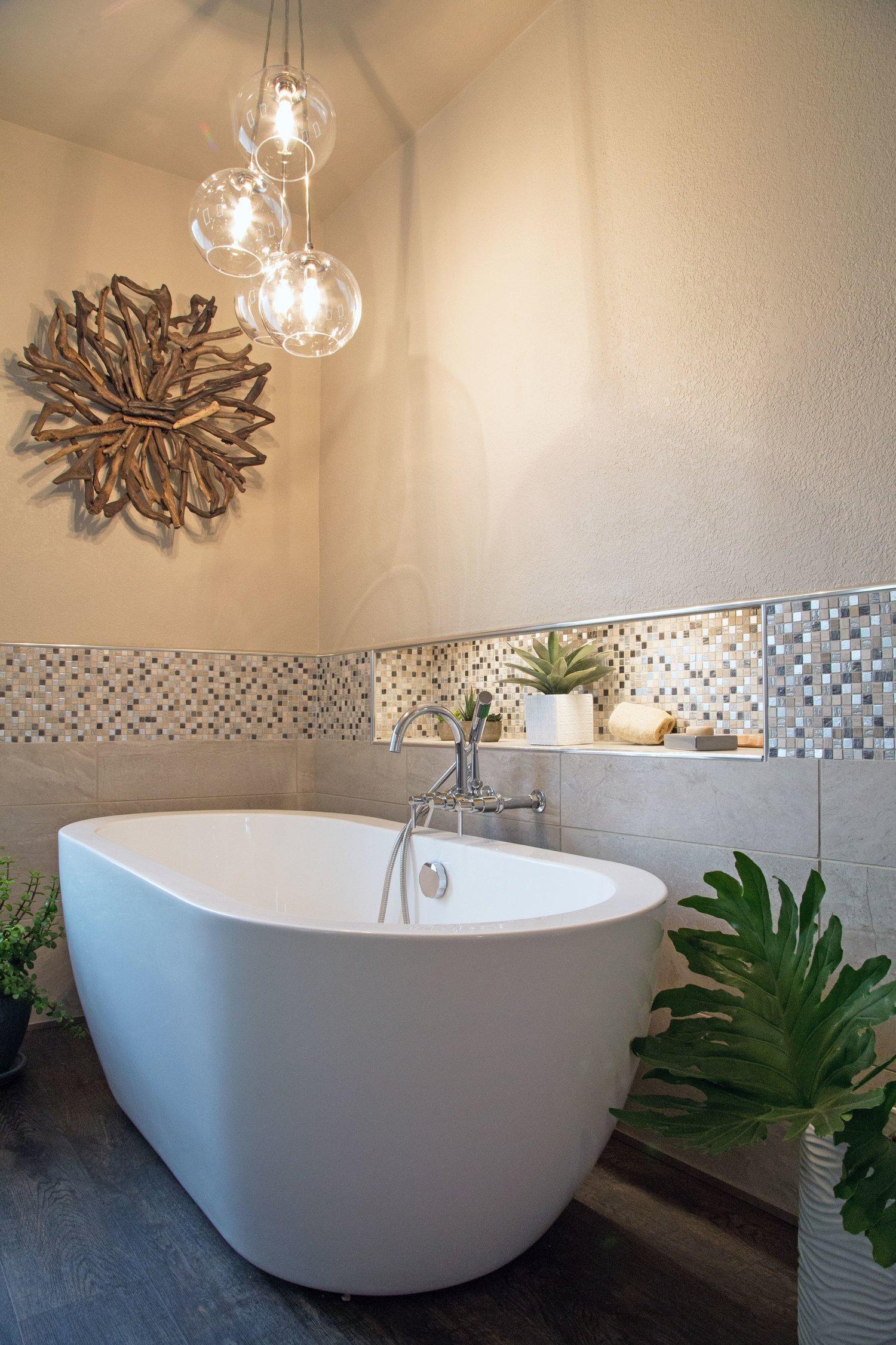 home designer homes interiors