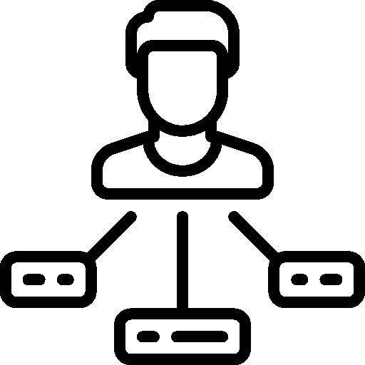 lean-paratransit-flexibility.png
