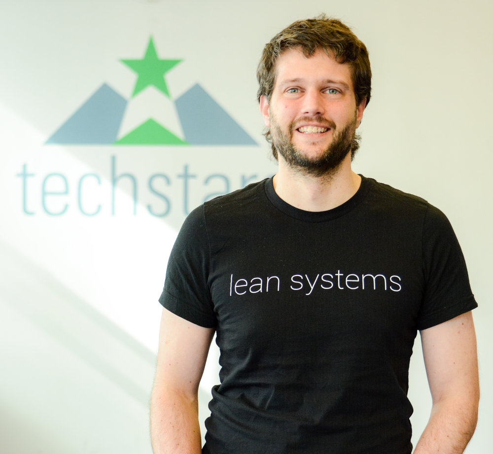 sebastien-roy-ceo-lean-systems