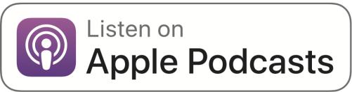 business-aviation-podcast-listen-on-apple-podcasts