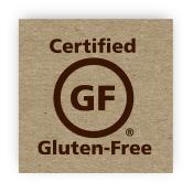 certification-gf.jpg