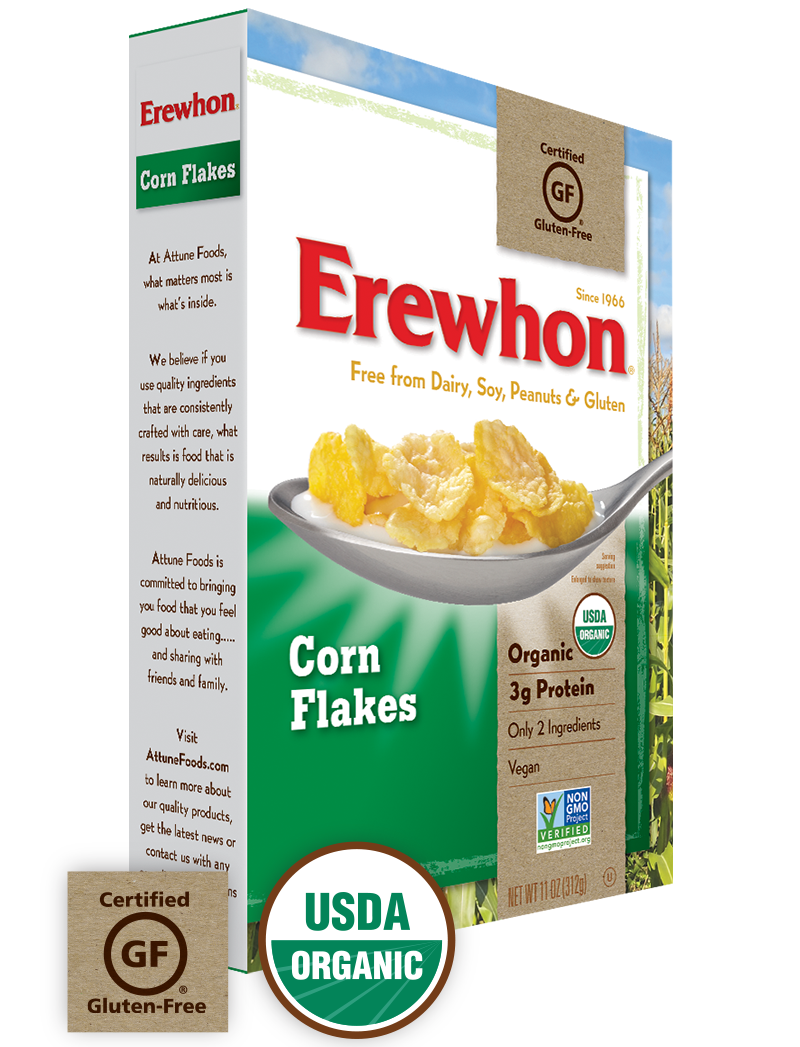 Erewhon-Cereals-Web-Corn-Flakes-with-labels.png