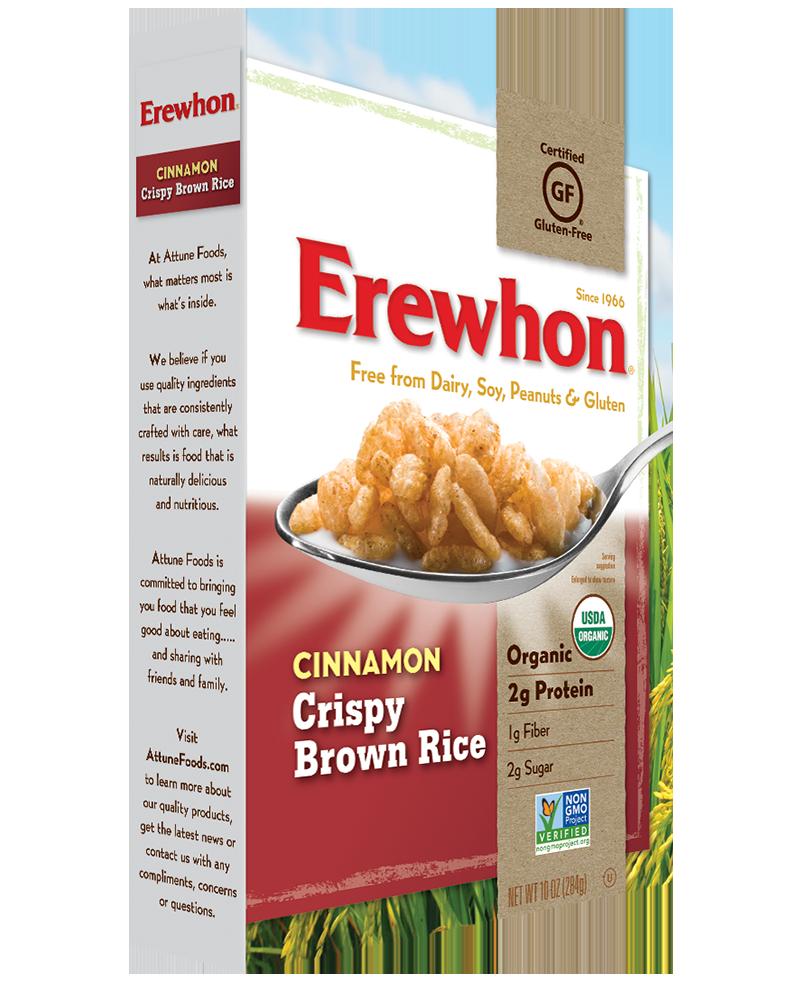 Erewhon-Cereals-Web-CBR_Cinnamon.png