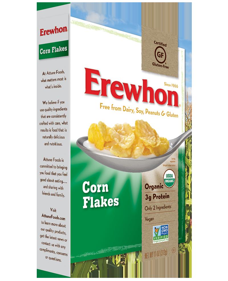 Erewhon-Cereals-Web-CornFlakes.png
