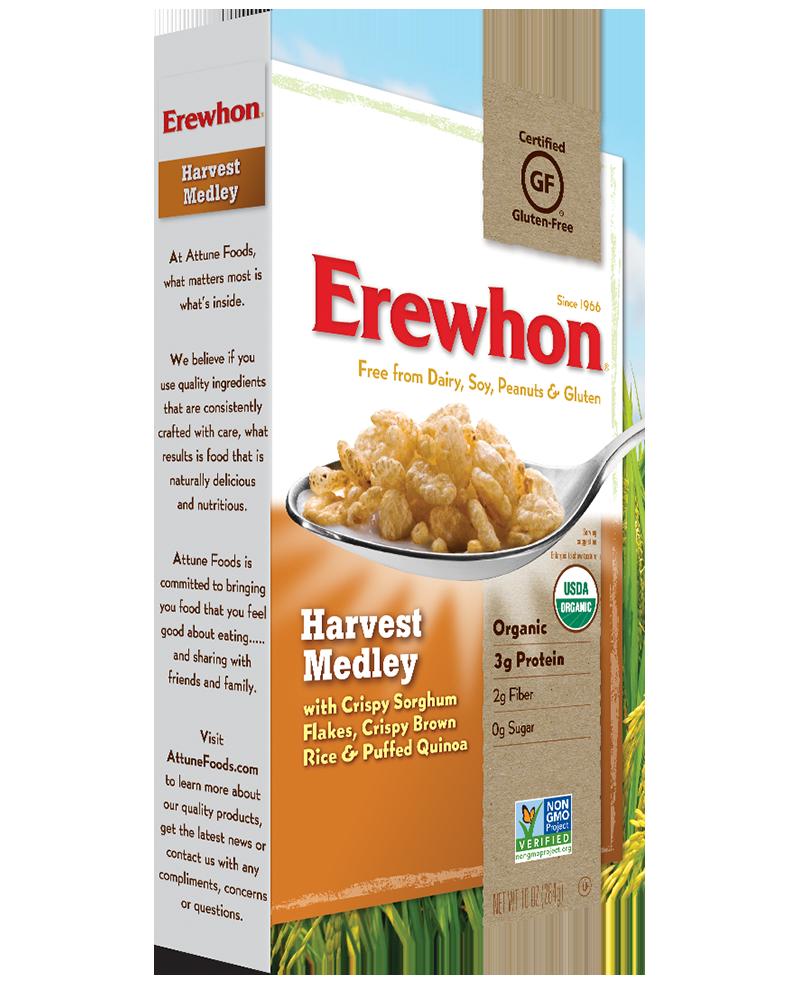 Erewhon-Cereals-Web-HarvestMedley.png