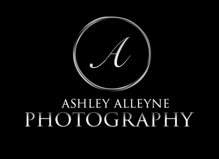 Ashley Alleyne Photography