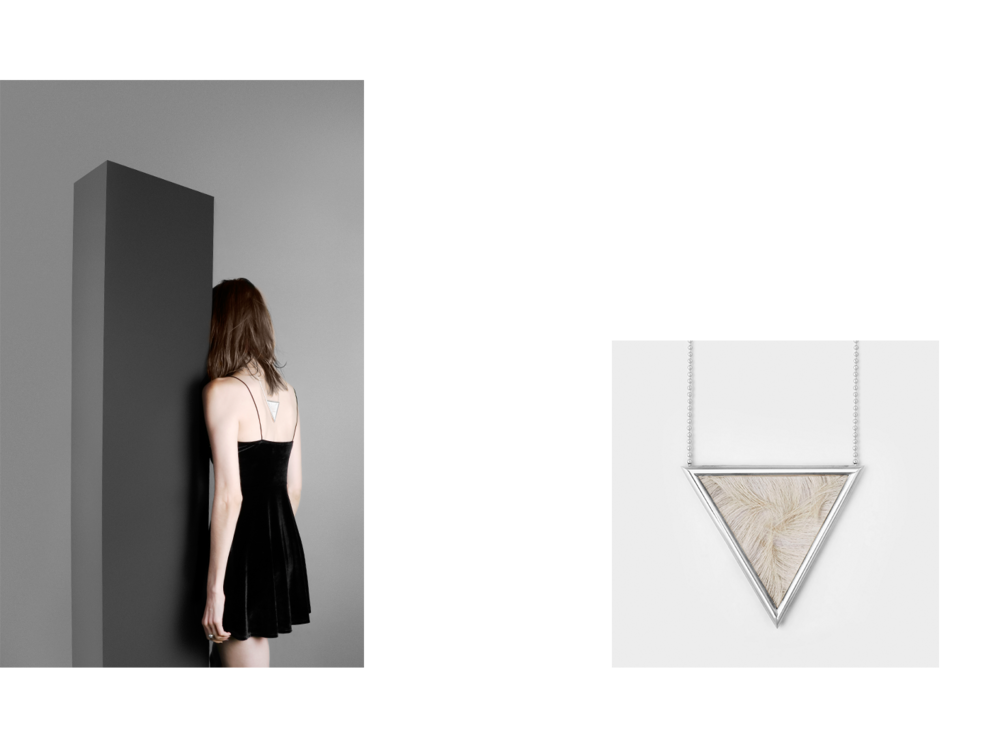 white-triangle-lookbook.png