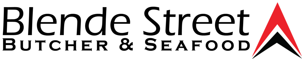 Blende Street Butcher and Seafood Logo.png