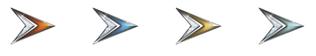 Four Reward Arrows.PNG