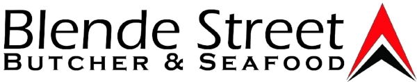 Blende Street Butcher and Seafood Logo.jpg
