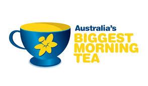 Biggest Morning Tea.jpg