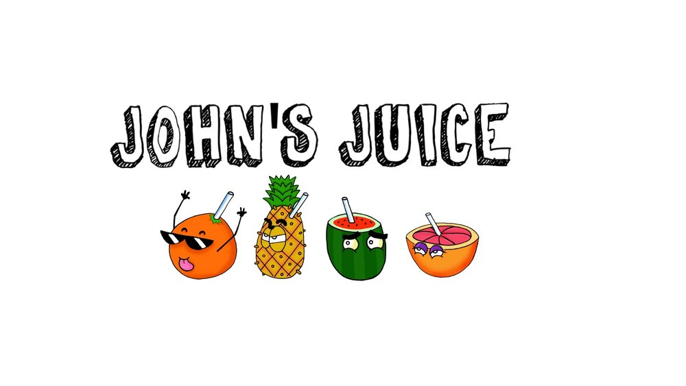 Johns Juice Group Logo 300DPI.jpg