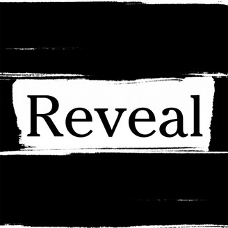 Tesla and beyond: Hidden problems of Silicon Valley.  With Silicon Valley under the microscope for not living up to its idealistic hype, this week's episode of Reveal investigates tech companies on the cutting edge that are struggling to solve old-fashioned problems. [ LISTEN ]