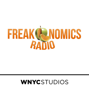 "Does Doing Good Give You License to Be Bad? - Corporate Social Responsibility programs can attract better job applicants who'll work for less money. But they also encourage employees to misbehave. Don't laugh — you too probably engage in ""moral licensing,"" even if you don't know it. [Freakonomics Radio]"