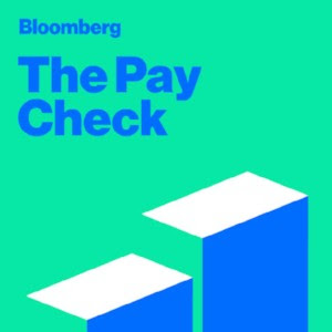 A Big, Expensive, Global Mystery - In the first episode of The Pay Check, we go deep on pay discrimination. Host Rebecca Greenfield tells us about an equal pay fight in her own family. We take you inside a gender discrimination case against Goldman Sachs that's been unfolding for over a decade. And we look at how companies magically make their pay gaps disappear—without actually paying women more.  [THE PAY CHECK]