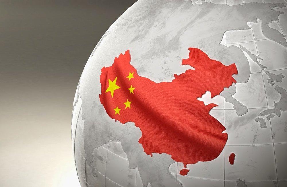 China-International-Cooperation.jpg