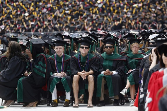 Students_Graduation_Looking_Bored-thumb-570x380-121690.jpg