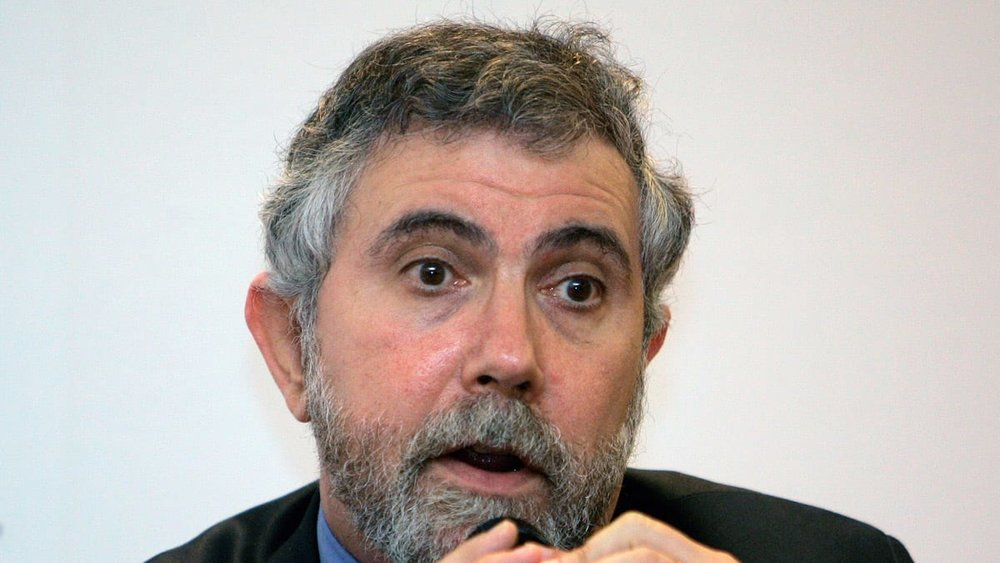 paul-krugman-karabell_ypejik.jpg