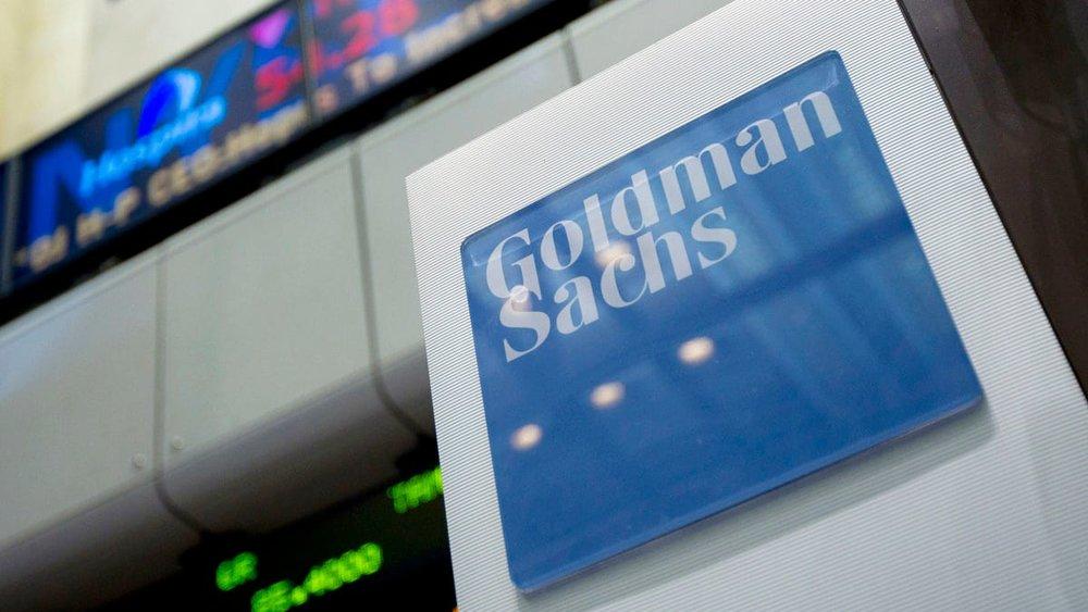 goldman-sachs-karabell_kxti1j.jpg