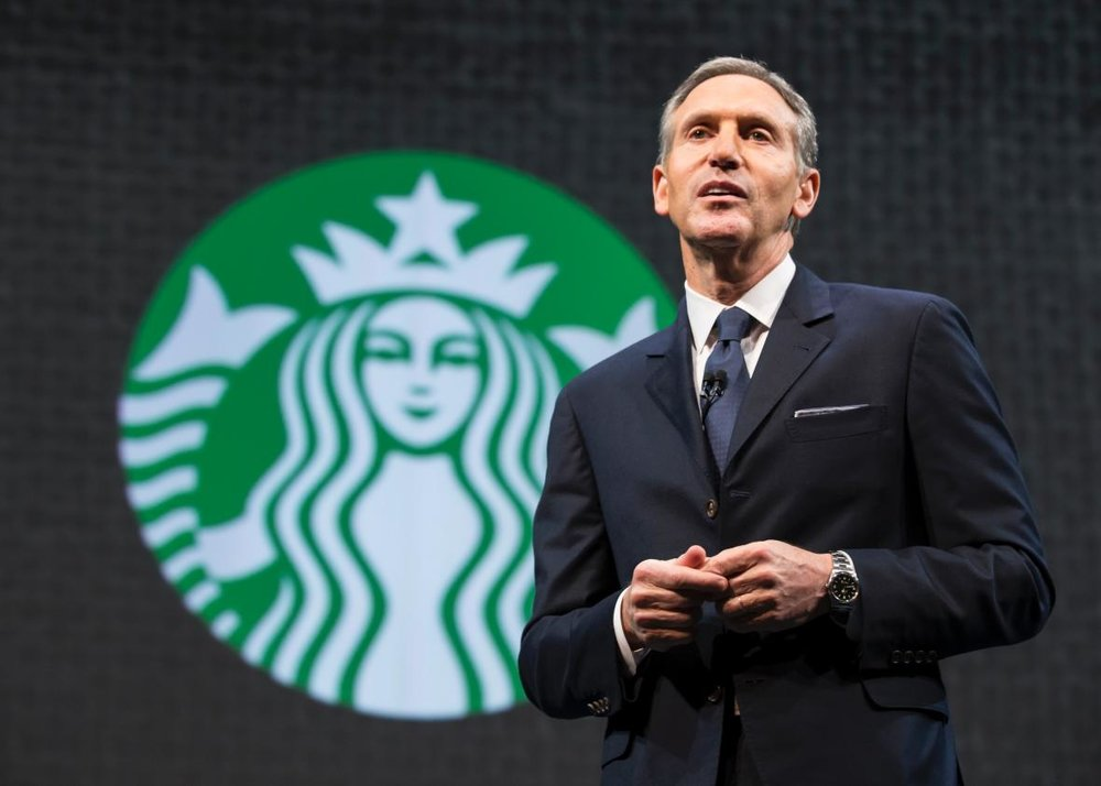 467043632-starbucks-chairman-and-ceo-howard-schultz-speaks-during.jpg.CROP.promo-xlarge2.jpg