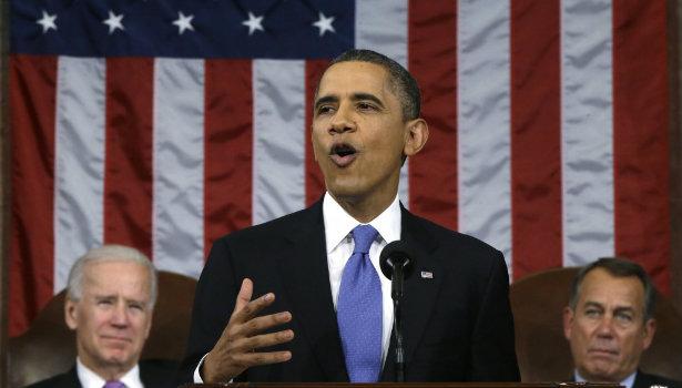 615_Obama_SOTU.jpg
