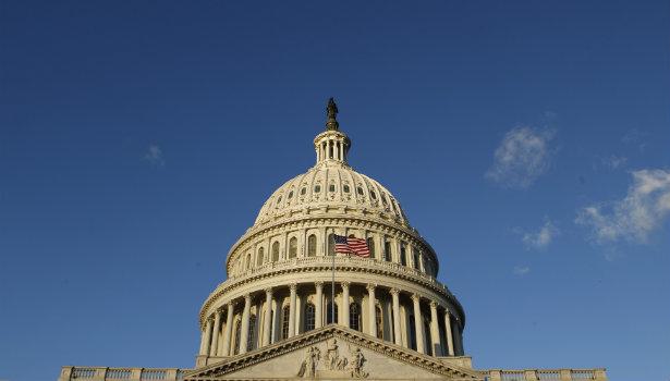 615_Blue_Sky_Capitol.jpg