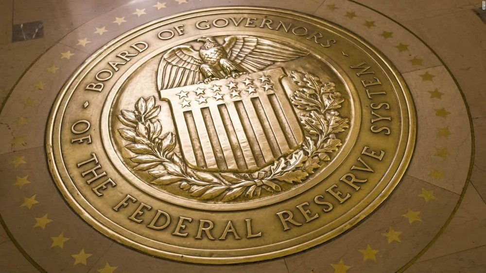 160927132740-why-the-federal-reserve-isnt-political-00000000-1280x720.jpg