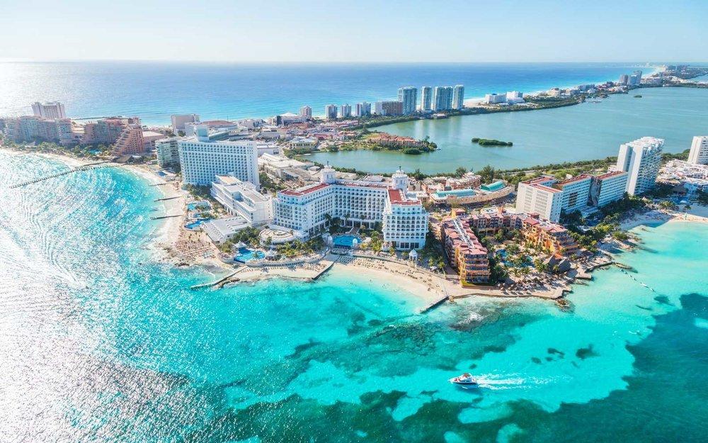 header-cancun-hotel-zone-CANCUNALLIN0117.jpg